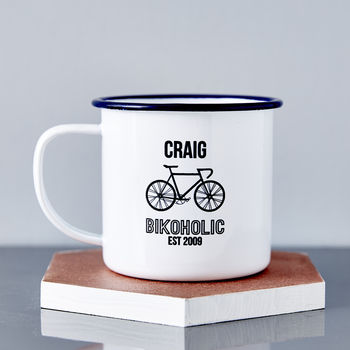 normal_personalised-bikoholic-enamel-mug
